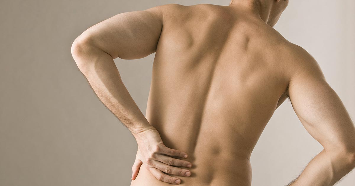 Selden and Coram, NY back pain treatment
