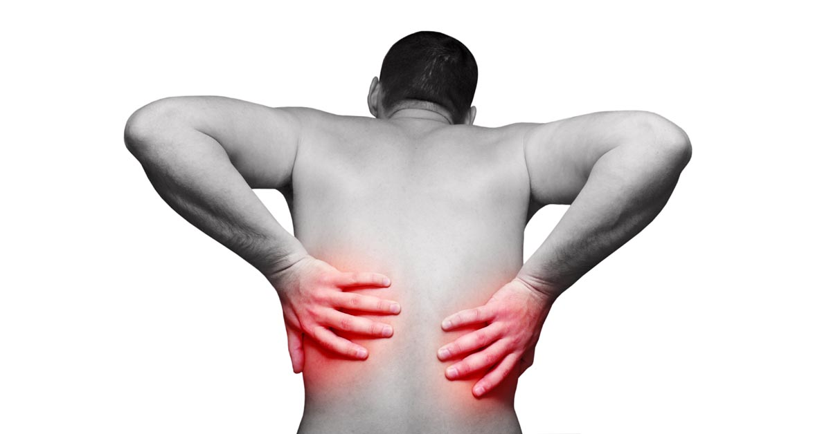 Selden and Coram, NY natural fibromyalgia treatment